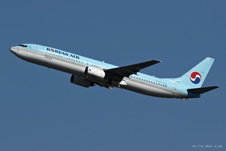 C-783.jpg