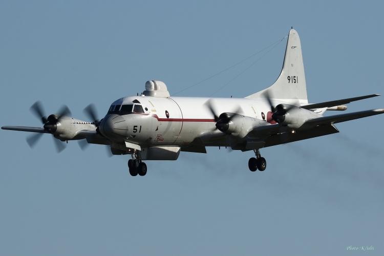 C-814.jpg