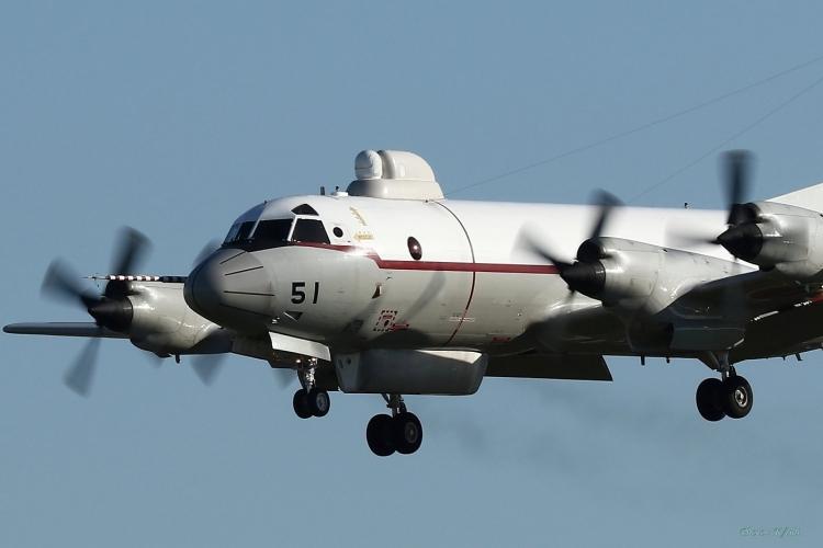 C-815.jpg