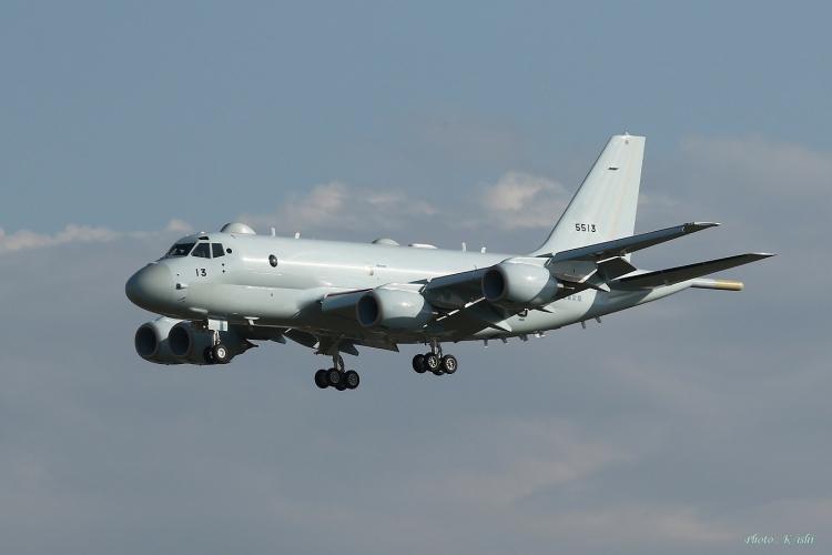 C-825.jpg