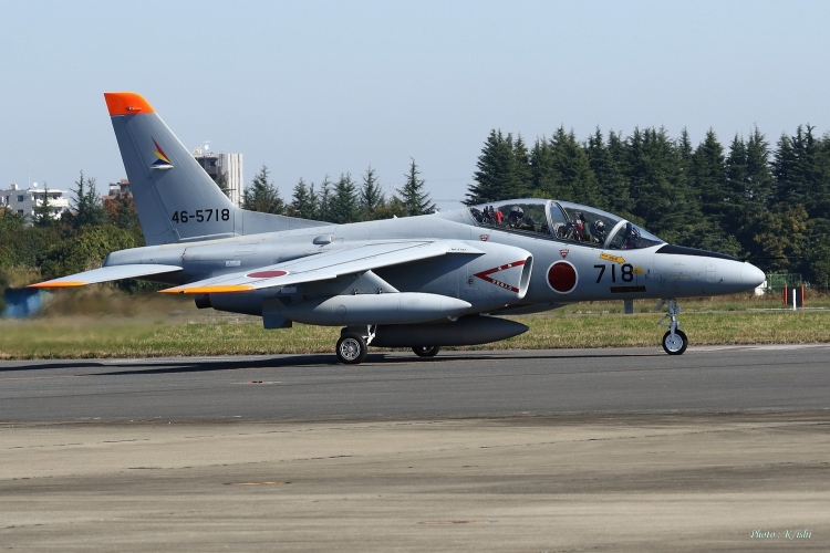 C-839.jpg