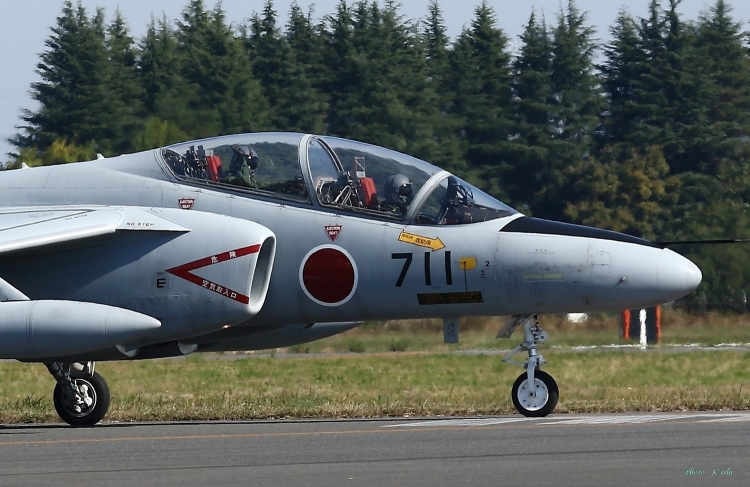 C-840.jpg