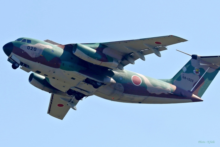 C-845.jpg