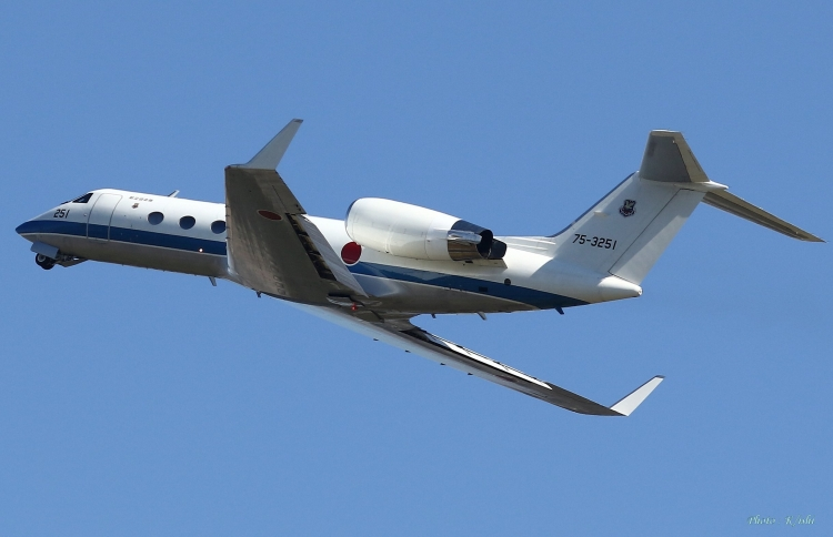 C-847.jpg