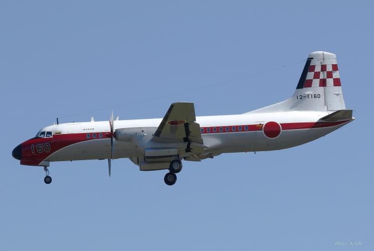 C-851.jpg