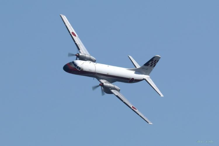 C-852.jpg