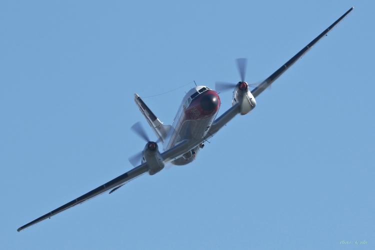C-853.jpg