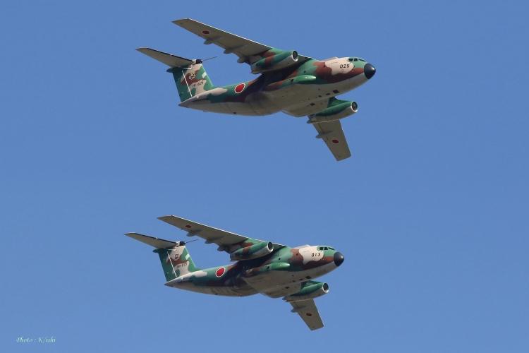 C-859.jpg