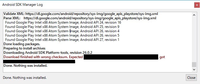android_sdk_platform_tools_02.png