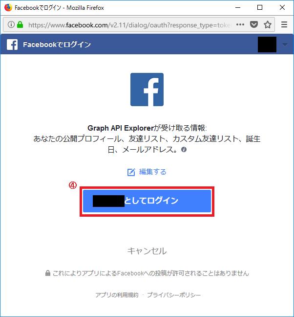 facebook_graphapi_explorer_03.png