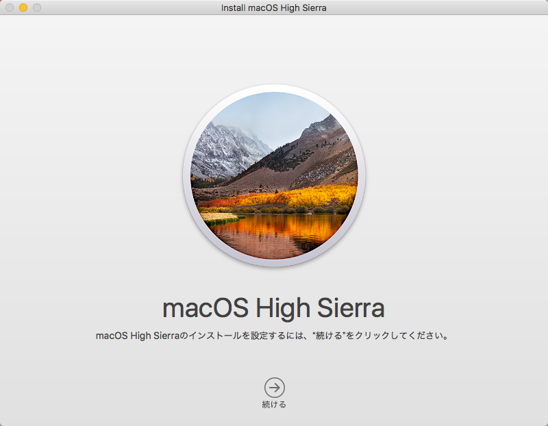 osx86_high_sierra_02.png