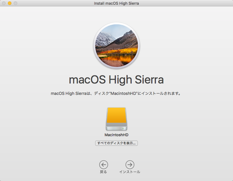 osx86_high_sierra_04.png