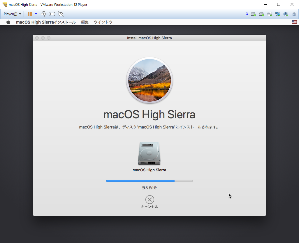osx86_high_sierra_16.png