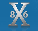 osx86_link_02.png