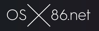 osx86_link_03.png