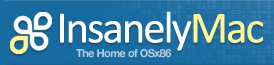 osx86_link_04.png