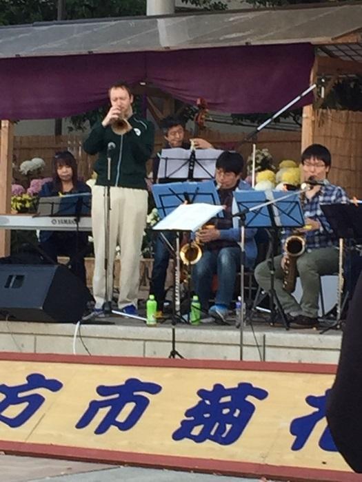 市民合唱祭 040
