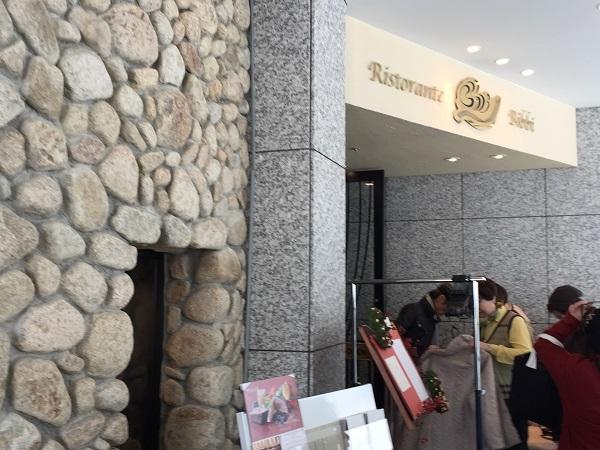 神戸美術館 025