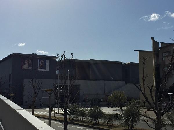 神戸美術館 003