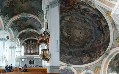 cathedral_201710062144409fc.jpg