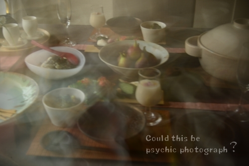 psychicphotograph.jpg