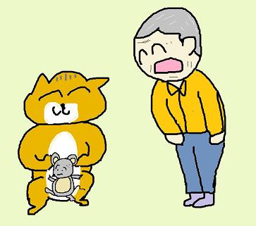 笑える話2