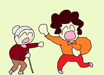 笑える話4