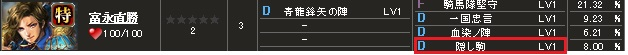 特 富永s2