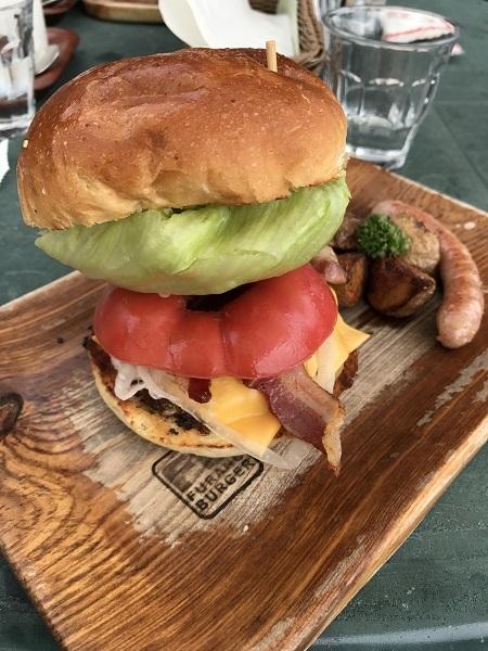 furano_burger01.jpg