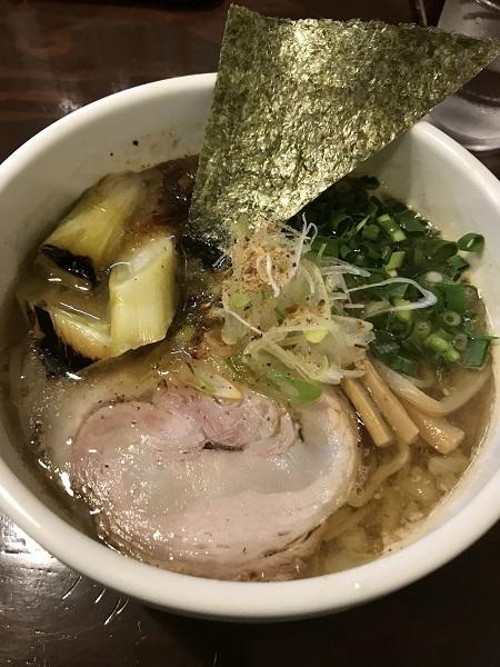 mennobou_takeda01.jpg