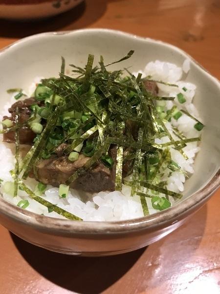 mokuren_202.jpg