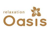 relaxationsalon_oasis_susukino1.jpg