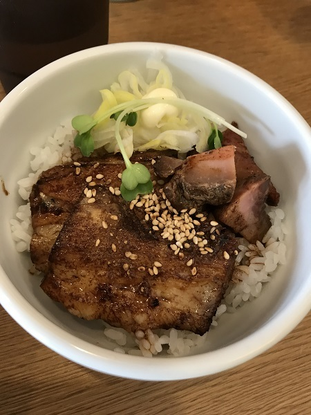 saitou02.jpg