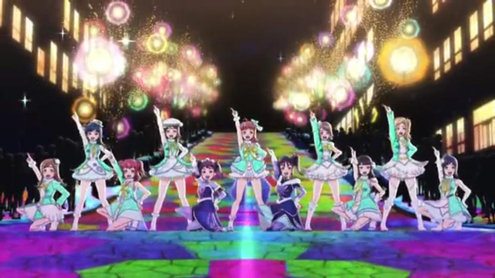 anime_13_20171203165027cc1.jpg