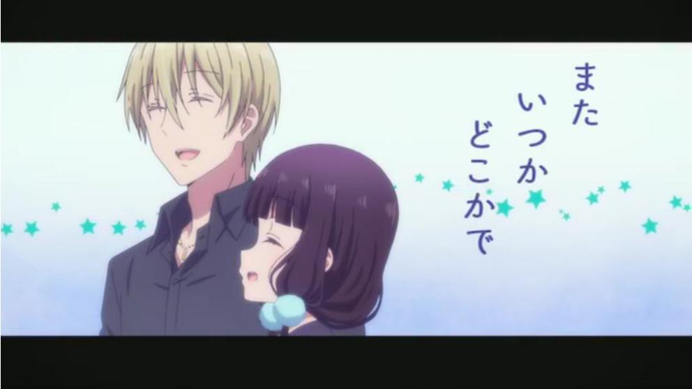anime_154_201712242025414f6.jpg