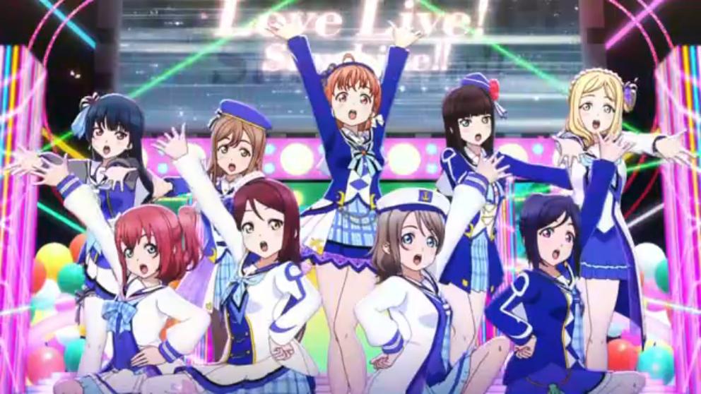 anime_4031.jpg