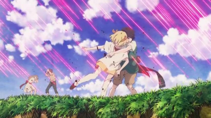 anime_4151.jpg