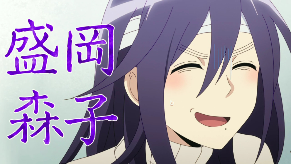 anime_4154.jpg