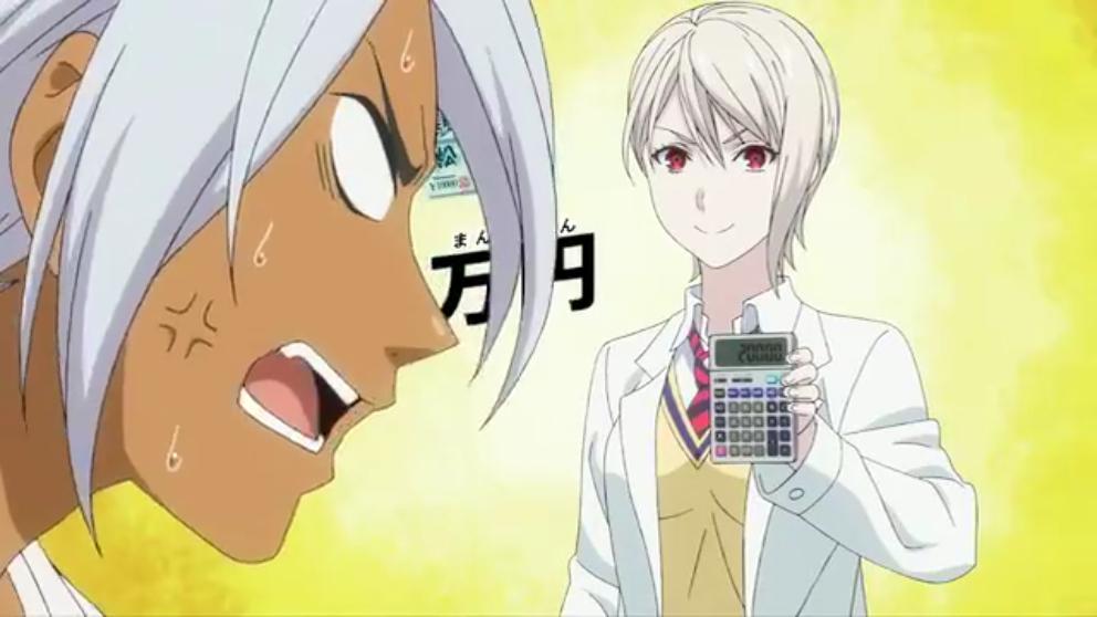 anime_4158_20171018220418f6d.jpg