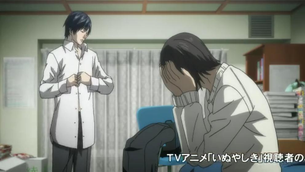 anime_4175.jpg