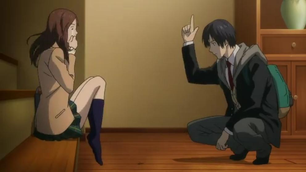 anime_4178.jpg