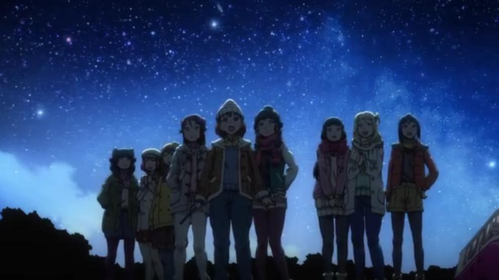 anime_41_20171210201028f4d.jpg