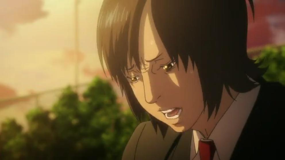 anime_4249.jpg