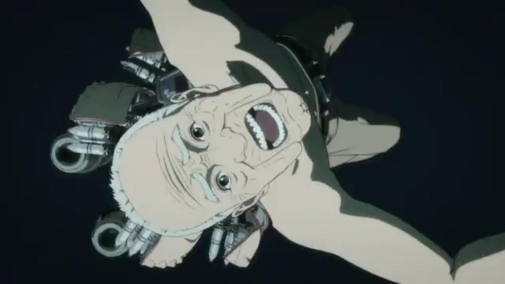 anime_4252.jpg