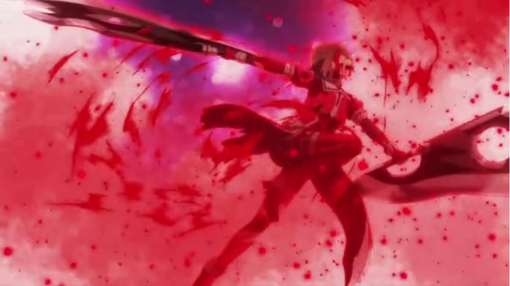anime_4254_20171028214938c43.jpg