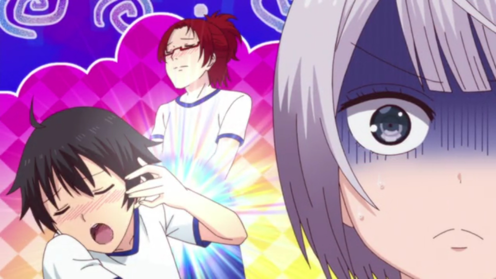 anime_4406_201711162141479c3.jpg