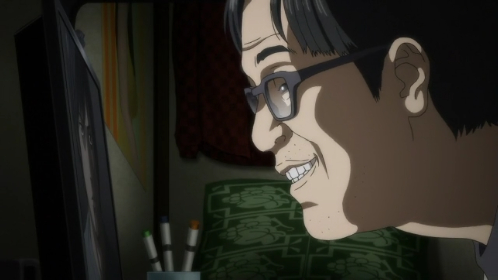 anime_4412.jpg