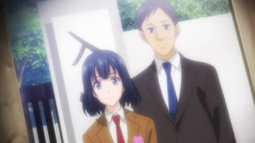 anime_4436.jpg