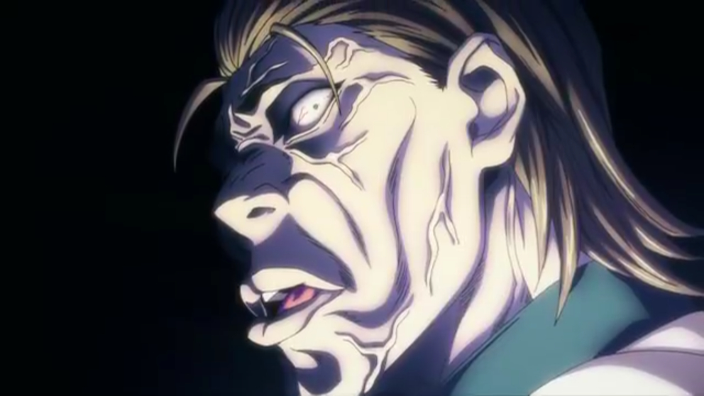 anime_4442.jpg