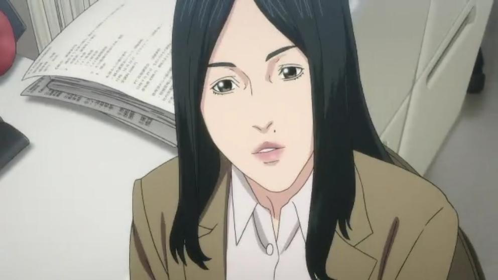 anime_4457.jpg